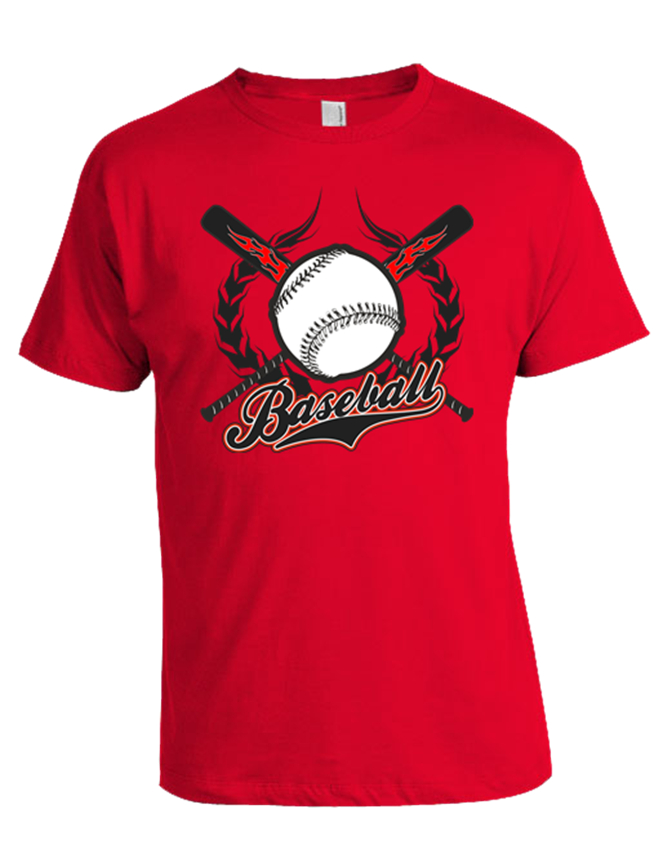 baseball t shirt design ideas home design