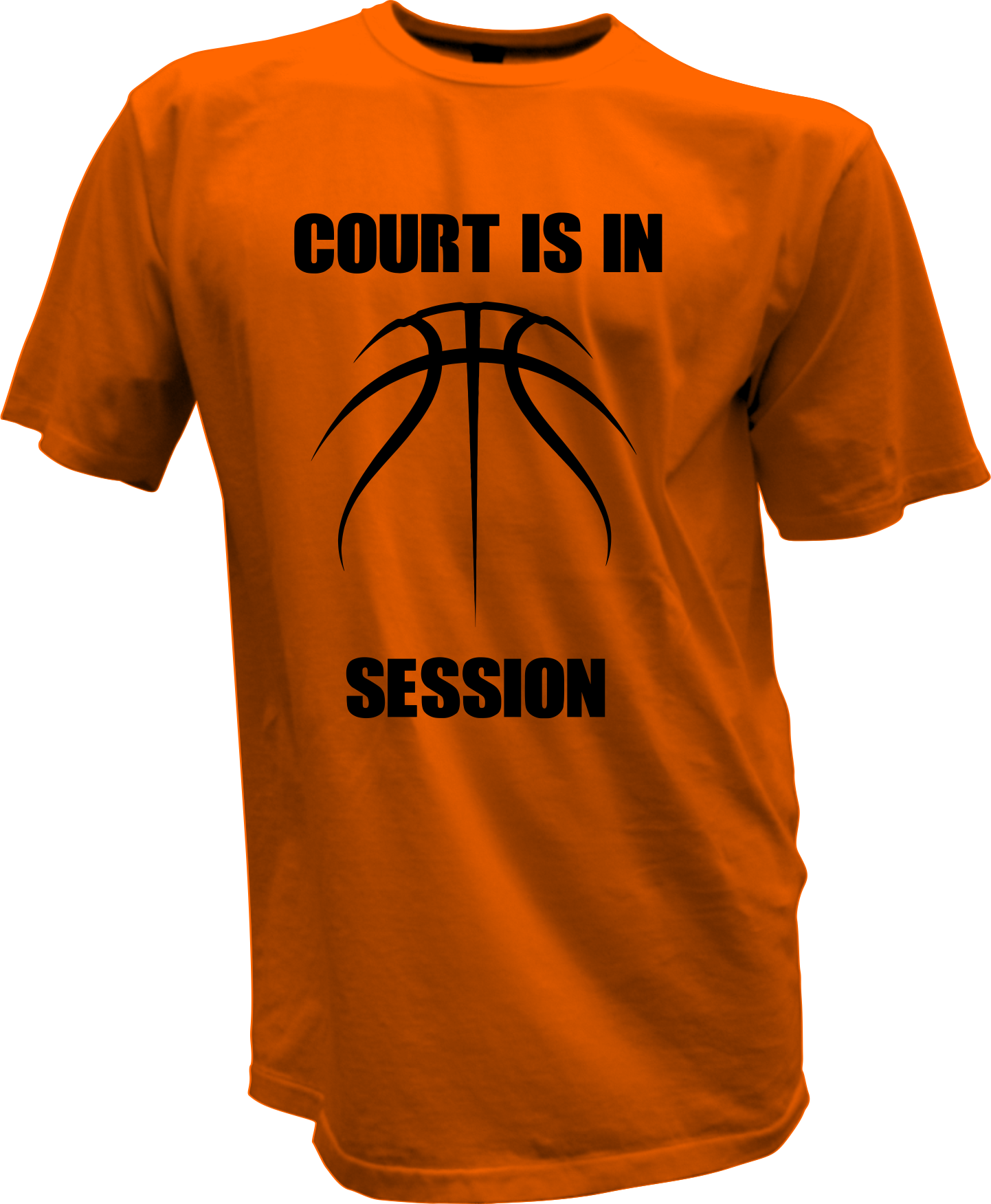 Design Ideas For Basketball T Shirts