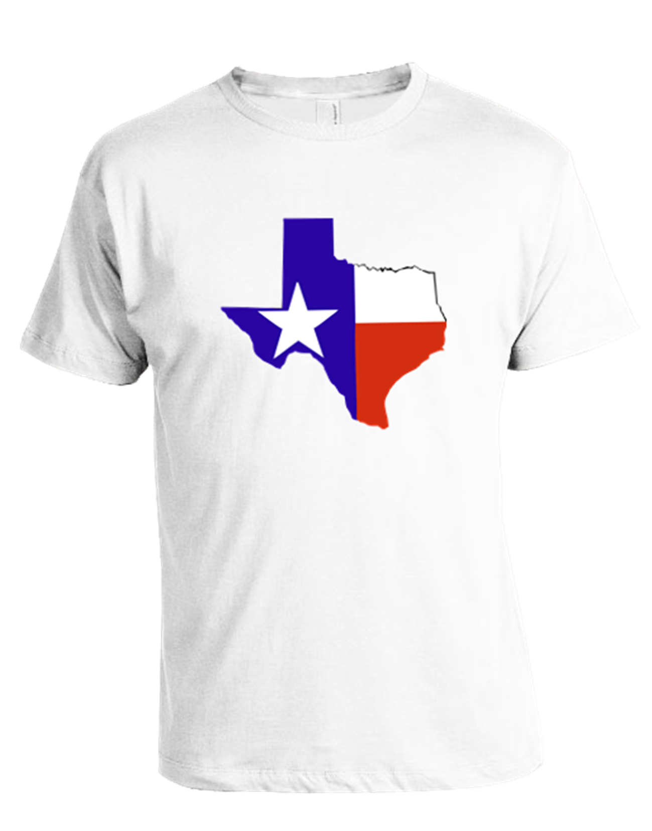 Customized T Shirts   Apparel. Home   Texas State ... 736c01b02650
