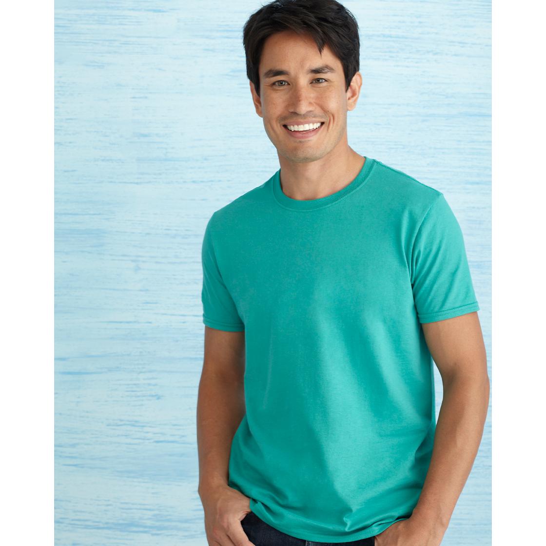Gildan Softstyle T Shirt